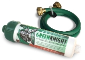 Green Knight Dechlorinator